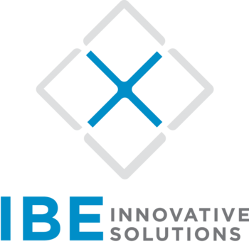Installer IBE innovative solutions
